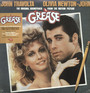 Grease:  OST - V/A
