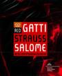 Strauss: Salome - Royal Concertgebouw Orchestra