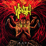 Rage - Wrath