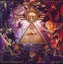 Illuminati - Ten
