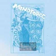 Future Of - Mindforce