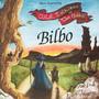 Bilbo - Par Lindh & Bjorn Johansson
