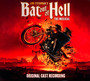 Bat Out Of Hell: The Musical - Musical