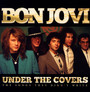 Under The Covers - Bon Jovi