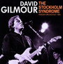 The Stockholm Syndrome - David Gilmour