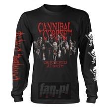 Butchered At Birth Baby _Ts803341068_ - Cannibal Corpse