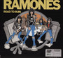 Road To Ruin - The Ramones