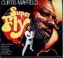 Superfly - Curtis Mayfield