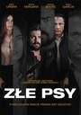 Złe Psy - Movie / Film