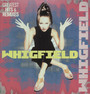 Greatest Hits & Remixes - Whigfield