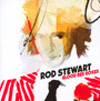 Blood Red Roses - Rod Stewart
