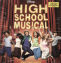 The High School Musical  OST - Hsm