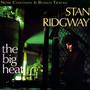 Big Heat - Stan Ridgway