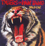 Wild Cat - Tygers Of Pan Tang