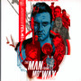 Man From Mo'wax  OST - V/A