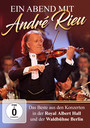 Ein Abend Mit Andre Rieu - Andre Rieu