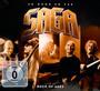 So Good So Far-Live At Rock Of Ages - Saga