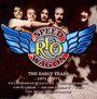 Early Years 1971-1977 - Reo Speedwagon