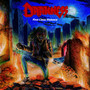 First Class Violence (Ltd LP) - The Darkness