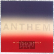 Anthem - Madeleine Peyroux