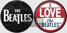 I Love The Beatles _Vac50553_ - The Beatles