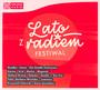 Festiwal - Lato Z Radiem