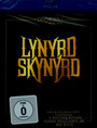 Live In Atlantic City - Lynyrd Skynyrd
