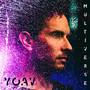 Multiverse - Yoav
