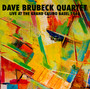 Live At The Grand Casino Basel 1963 - Dave Brubeck