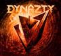 Firesign - Dynazty