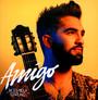 Amigo - Kendji Girac