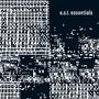 E.S.T. Essentials - Esbjorn Svensson  -Trio-