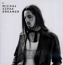 Dreamer - Michał Szpak