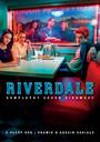 Riverdale, Sezon 1 - Movie / Film