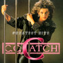 Greatest Hits - C.C. Catch