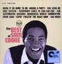 Best Of Sam Cooke - Sam Cooke