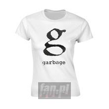 Logo _Ts8033410561058_ - Garbage