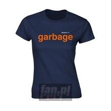 Version 2.0 _Ts803341056_ - Garbage