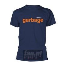 Version 2.0 _Ts80334_ - Garbage