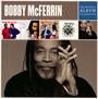 Bobby Mcferrin - Original Album Classics - Bobby McFerrin
