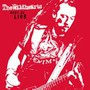 Best Of Live - The Wildhearts