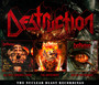 The Nuclear Blast Recordings - Destruction