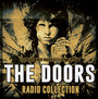 Radio Collection - The Doors
