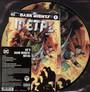 Dc's Dark Nights: Metal Soundtrack  OST - V/A