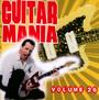 Guitar Mania vol. 26 - Guitar Mania