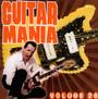 Guitar Mania vol. 28 - Guitar Mania