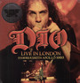 Live In London - DIO