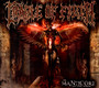 The Manticore & Other Horrors - Cradle Of Filth