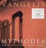 Mythodea - Music For The Nasa Mission: 2001 Mars Odyssey - Vangelis