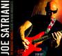 The Broadcast Archives - Joe Satriani